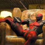 Deadpool tas bort från Steam imorgon – igen!