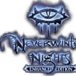 Nästa Beamdog-remaster är Neverwinter Nights!