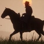 Take-Two planerar inte öppna egen spelbutik, dissar exklusivitetsavtal