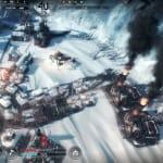 11 Bit Studios berättar mer om Frostpunk
