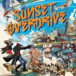 Nu har Sunset Overdrive också dykt upp i Steams databas