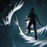 Här är premiärtrailern för Control, Remedys nya actionspel!