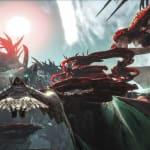 Nya Ark: Suvival Evolved-expansionen Extinction är ute nu