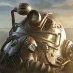 Fallout 76 – Recension