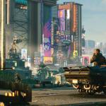 Cyberpunk 2077 – mästerverk eller haveri?