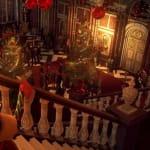 Hitman 2 har fått juligt uppdrag, och det är gratis att spela för precis alla!