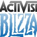 Activision Blizzard rapporterar rekordår, säger ändå upp nästan 800 anställda
