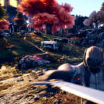 The Outer Worlds med expansion har släppts till Steam och GOG