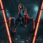 Vampire: The Masquerade – Bloodlines 2 försenas, släpps fortfarande nästa år