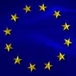 EU bötfäller Valve och fem spelutgivare för geoblockering