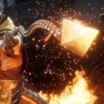 Mortal Kombat 11 – Recension
