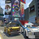 Ny Humble Bundle bjuder på åtta olika Lego-spel!
