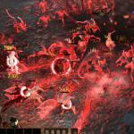 Bild från Warhammer: Chaosbane.