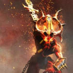Warhammer: Chaosbane – Recension