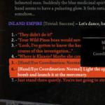 ZA/UM berättar mer om det nya innehållet i Disco Elysium: The Final Cut