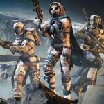 Älskade spelläget Trials of Osiris gör comeback i Destiny 2