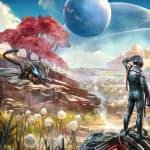 The Outer Worlds landar på Steam den 23e oktober