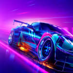 """Need for Speed Heat får """"tidssparare"""" och rattstöd"""