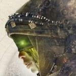 Coronaviruset: Destiny 2-utvecklare tillåts jobba hemifrån tills vidare