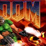 Källkoden för Doom till Super Nintendo har gjorts tillgänglig