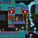 Spelunky 2 har fått Steam-sida och uppdaterat lanseringsfönster
