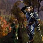 Lord of the Rings Online kommer få grafisk översyn inför Amazons tv-serie