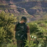 Spana in säsongspasset till Ghost Recon: Wildlands