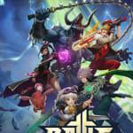 Här är Epics nya spel