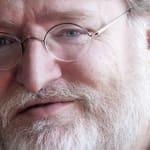 Gabe Newell kvalar in på topp 100-lista över rikaste personerna i USA