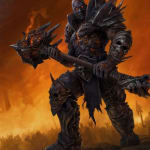 World of Warcraft: Shadowlands – Recension