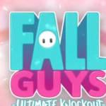 Fall Guys firar Alla hjärtans dag med exklusiv pandadräkt