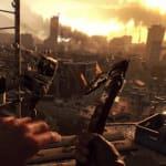 Dying Light firar sexårsjubileum med gratishelg på Steam