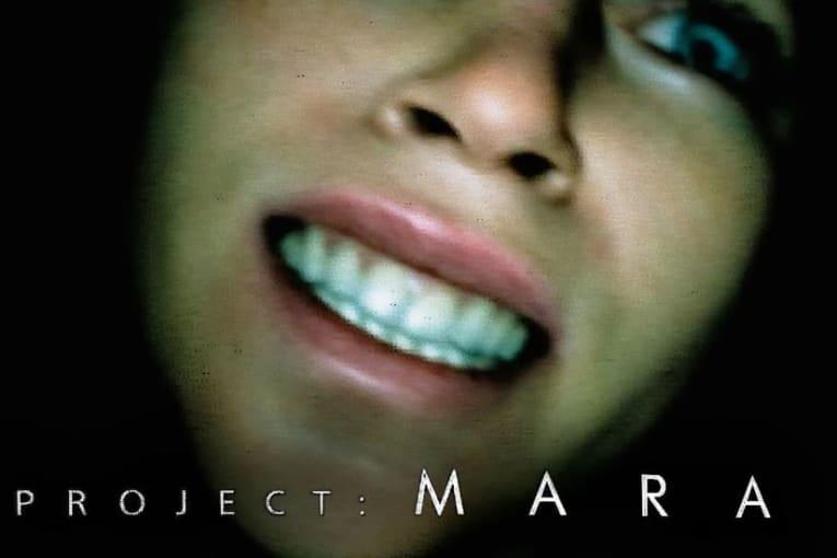 Hellblade-studion pratar mer om Project: Mara
