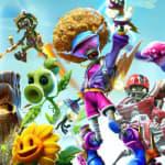 Plants vs Zombies: Battle for Neighborville – Recension