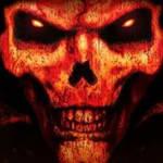 Diablo 2: Resurrected – Recension