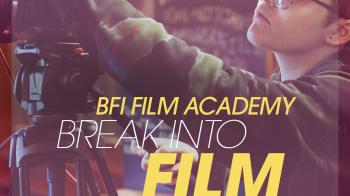 BFI Documentary Academy 2021