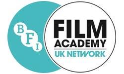 BFI Academy 2020/2021
