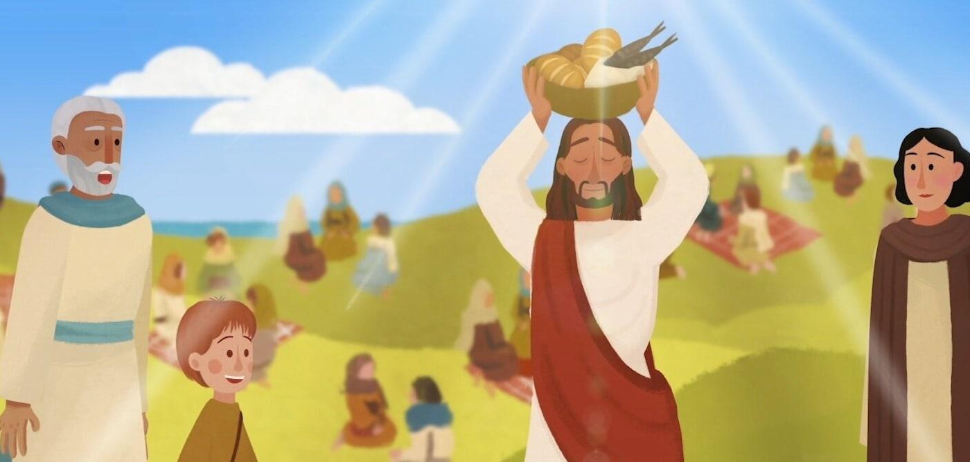 bbc-teach-pop-culture-bible-stories