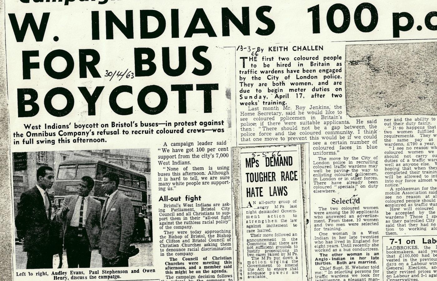 black-british-stories