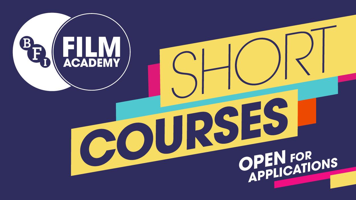 bfi-academy-2020-2021