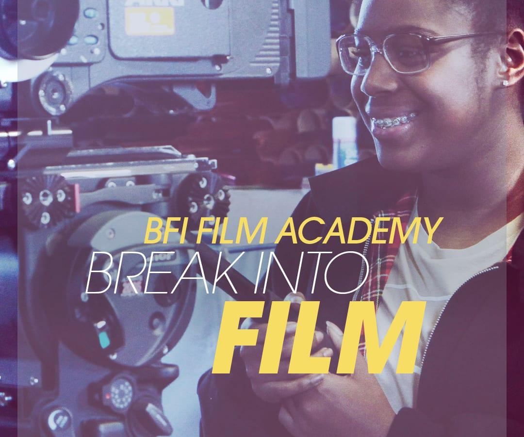 bfi-documentary-academy-2021