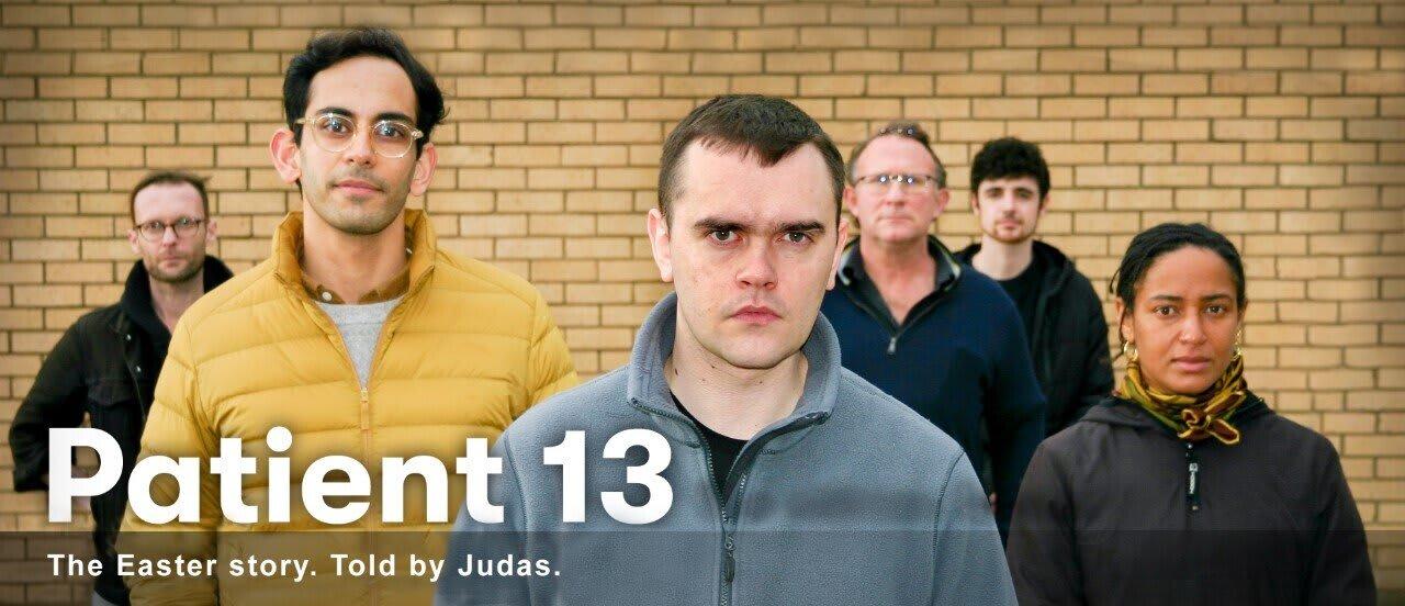 patient-13