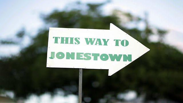 jonestown-from-socialism-to-slaughter