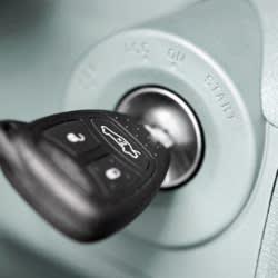 Car Ignition Keys #city:t#, #state2:u#