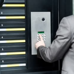 Commercial Security Locks #city:t#, #state2:u#
