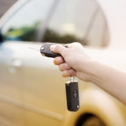 Automotive Locksmith #city:t#, #state2:u#