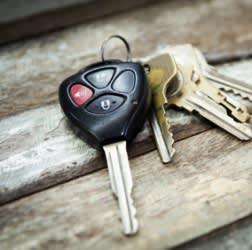 Make Car Keys #city:t#, #state2:u#