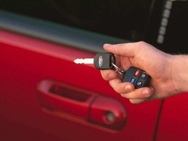 Why You Need the Services of a Mobile Locksmith