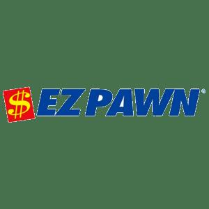 Security Doors Customer EZPawn