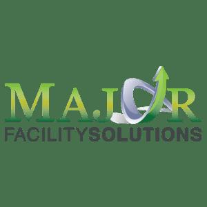 Security Upgrades Customer Major